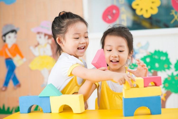 Top 10 Trường hợp bướng bỉnh ở trẻ mầm non và cách xử lý hay nhất