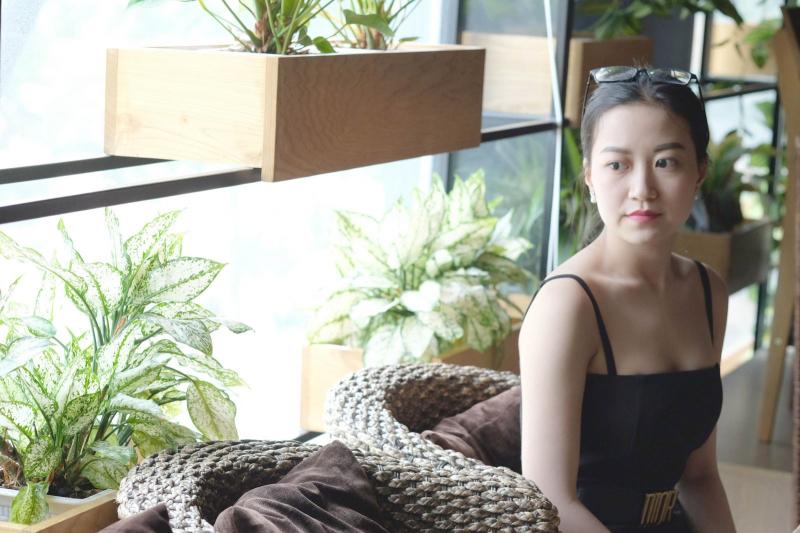 Top 10 Quán cafe view đẹp khu vực Ngã Tư Sở, Hà Nội
