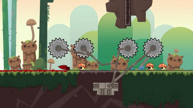 Top trò chơi luyện phản xạ nhanh để cải thiện trình độ của game thủ