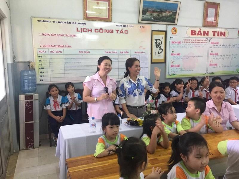 Top 10 Trò chơi trong dạy môn tiếng Việt ở các khối lớp tiểu học hay và thú vị nhất