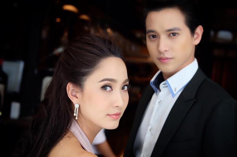 Top 15 Bộ phim Thái lan hay nhất