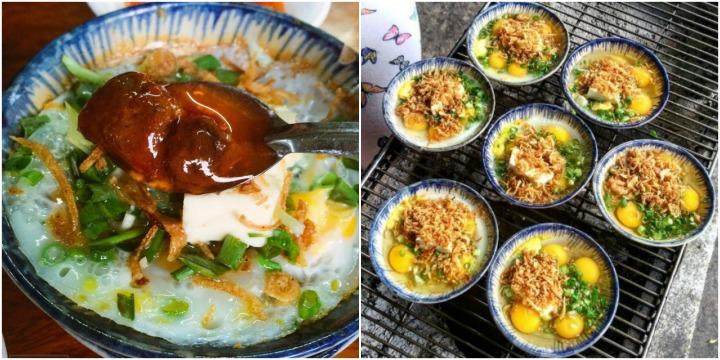 Top 12 Món ăn vặt ngon nhất có giá dưới 10.000đ tại Sài Gòn