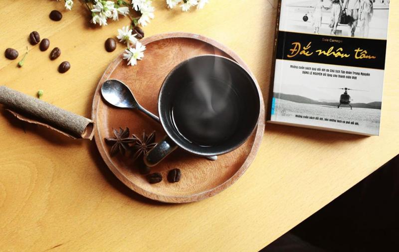 Top 10 Quán cà phê ngon nhất ở đường Nguyễn Đình Chiểu, TP. HCM