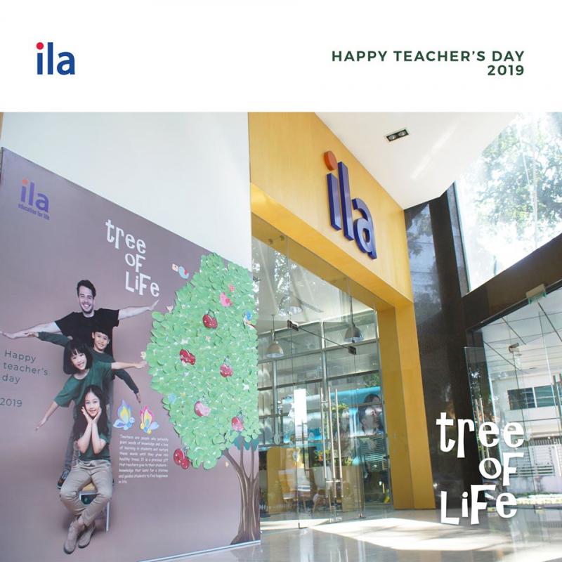 Top 4 Trung tâm dạy tiếng Anh giao tiếp tốt nhất quận Hoàn Kiếm, Hà Nội