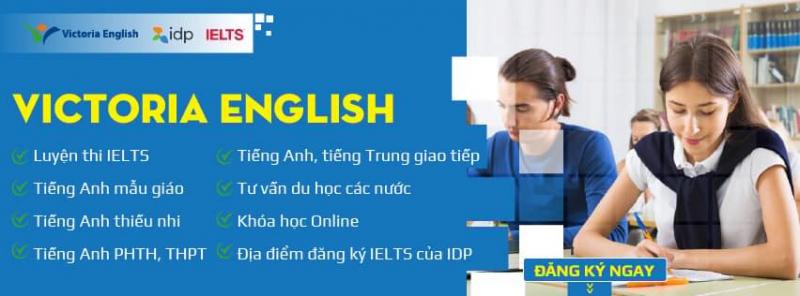 Top 6 Trung tâm dạy tiếng Anh giao tiếp tốt nhất tại Bắc Giang