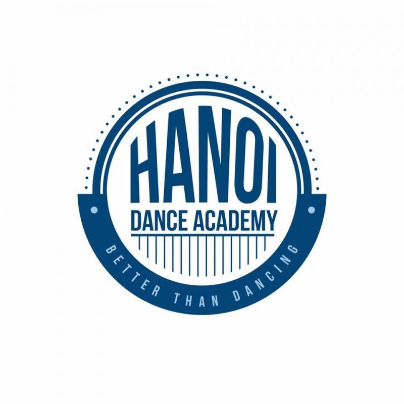 Top 10 Trung tâm dạy nhảy hiện đại tốt nhất ở Hà Nội