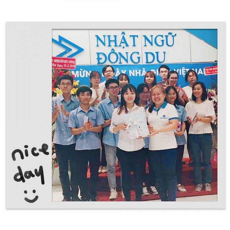 Top 4 Trung tâm học tiếng Nhật tốt nhất quận Phú Nhuận, TP. HCM