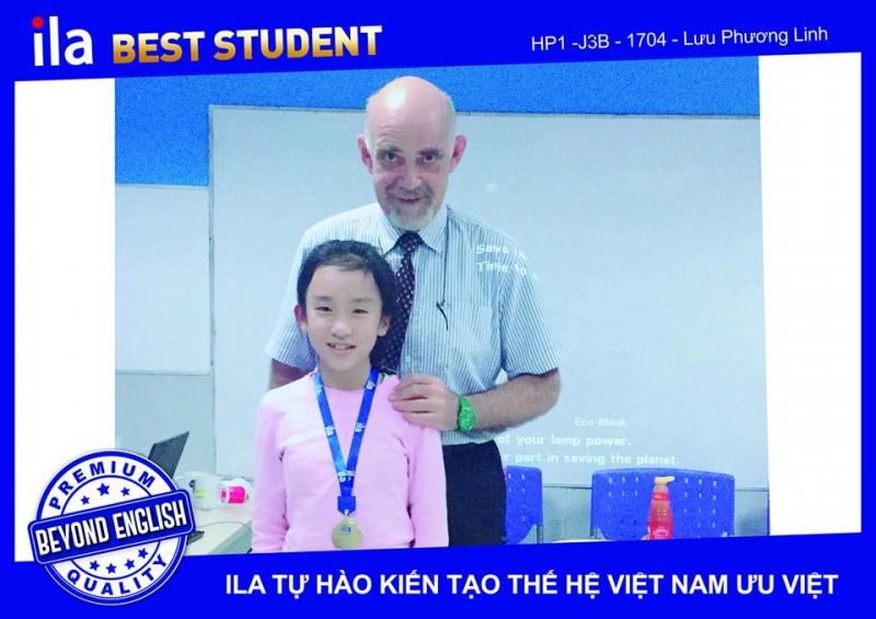 Top 9 Lớp học tiếng anh giao tiếp tại Hà Đông, Hà Nội