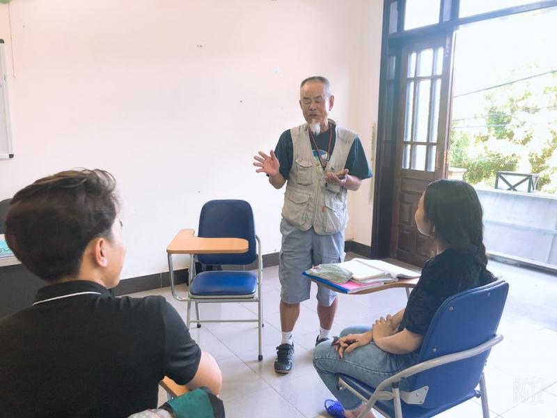 Top 4 Trung tâm dạy tiếng Nhật tốt nhất tại Huế
