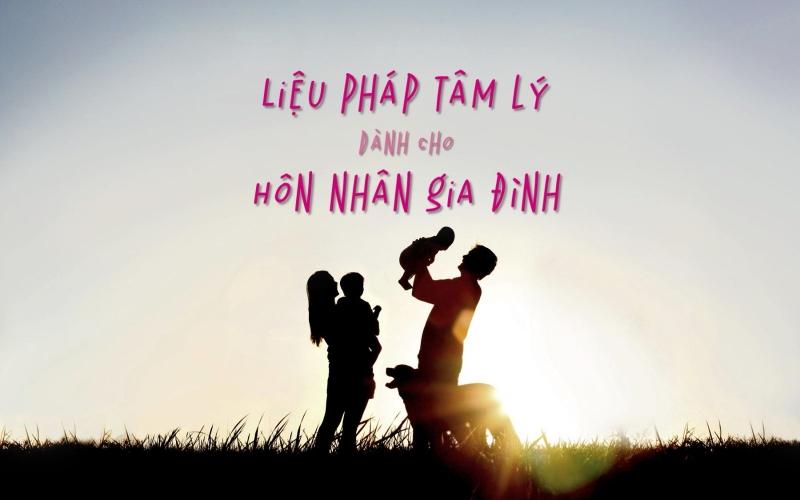 Top 7 Trung tâm tư vấn tâm lý uy tín nhất tại Hà Nội