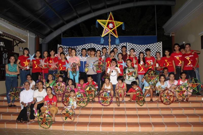Top 6 Trung tâm dạy trẻ chậm nói uy tín nhất tại Đà Nẵng