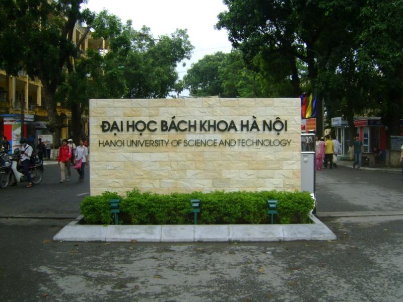 Top 10 Trường đại học đào tạo ngành kĩ thuật tốt nhất Việt Nam