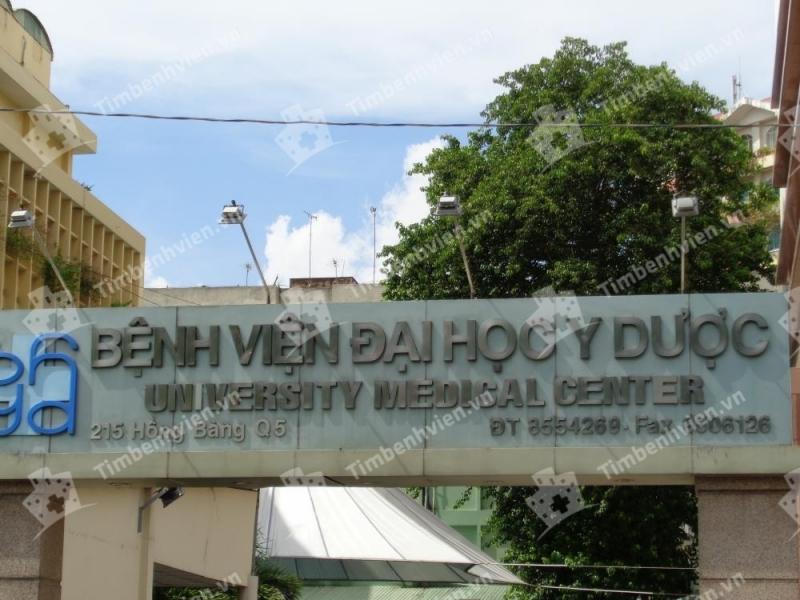 Top 10 Trường Đại học sinh viên học hành vất vả nhất ở TP. HCM