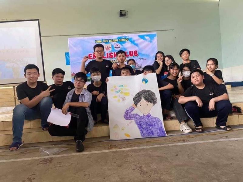 Top 5 Trường THCS tốt nhất Đồng Nai