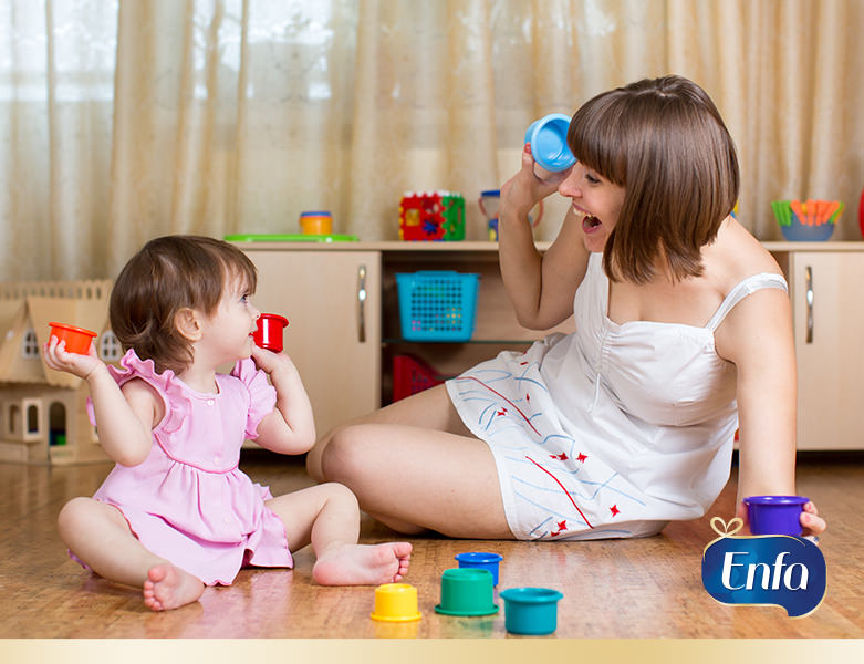 Top 10 Trò chơi trong nhà cho trẻ tăng động giảm chú ý
