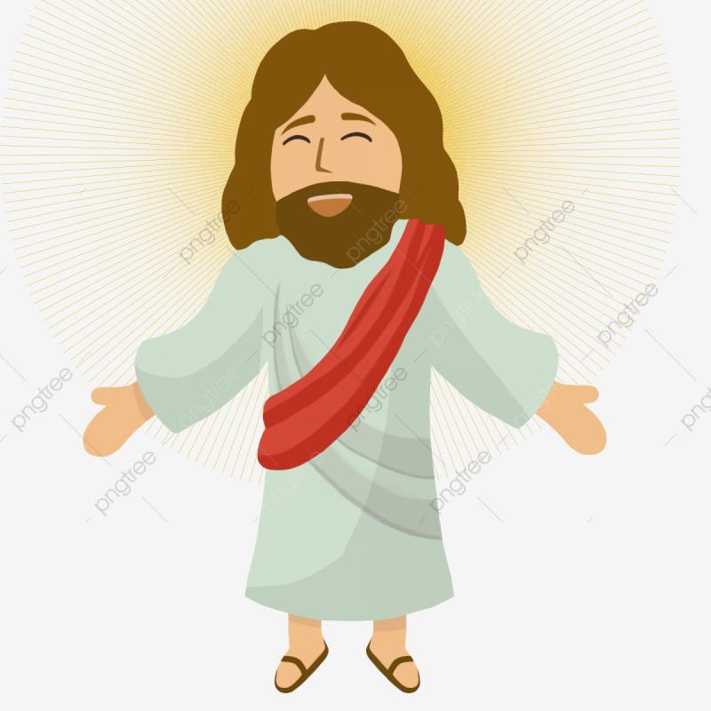 Top 10 Truyện cười tôn giáo hay nhất