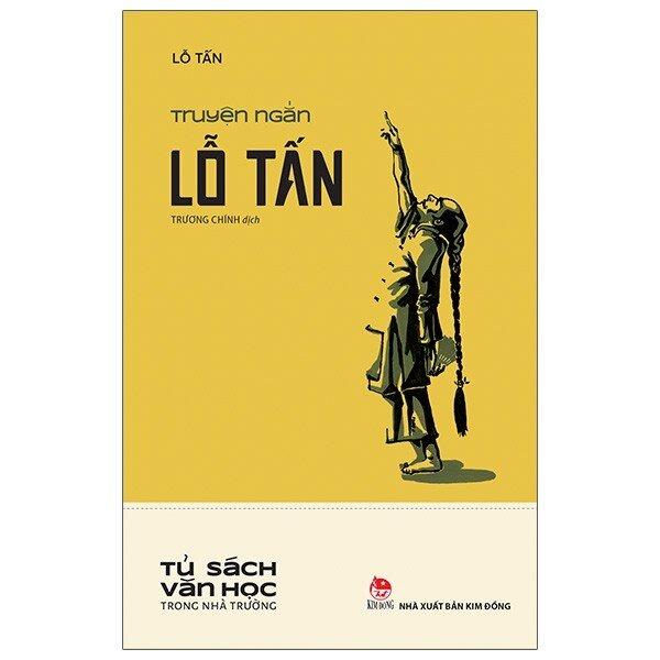 Top 10 Cuốn sách văn học nước ngoài hay nhất của NXB Kim Đồng