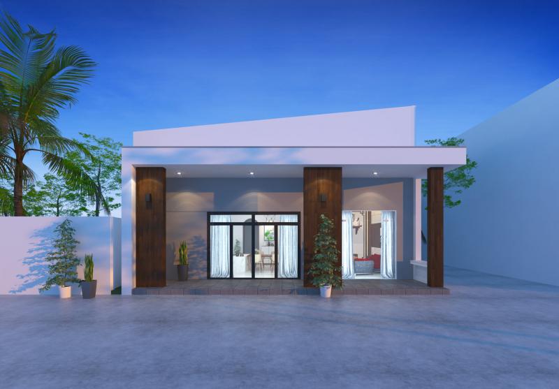 Top 5 Công ty tư vấn thiết kế kiến trúc uy tín và chất lượng nhất Quảng Nam