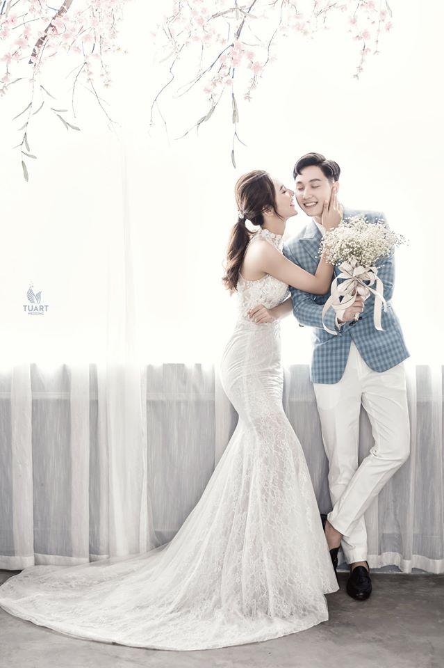Top 11 Studio chụp ảnh cưới phong cách Hàn Quốc đẹp nhất tại Đà Nẵng