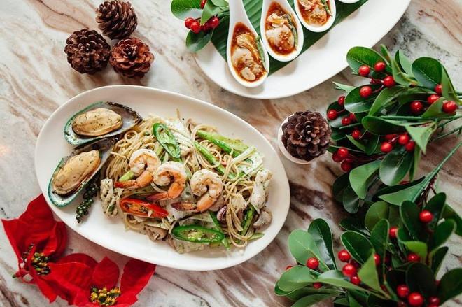 Top 9 Địa chỉ bán đồ ăn Thái ngon tuyệt ở Sài Gòn