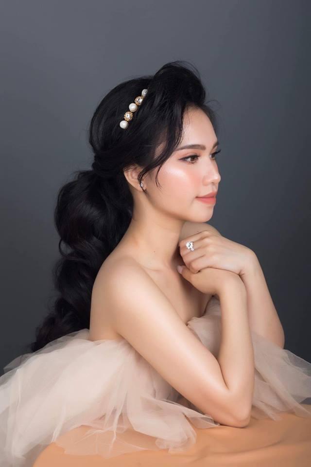 Top 5 Địa chỉ dạy nghề make up chuyên nghiệp nhất Kiên Giang