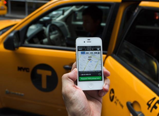 Top 9 Hãng taxi uy tín giá rẻ nhất tại TPHCM