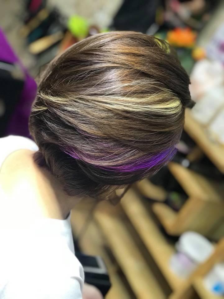 Top 8 Salon làm tóc đẹp và chất lượng nhất Trà Vinh