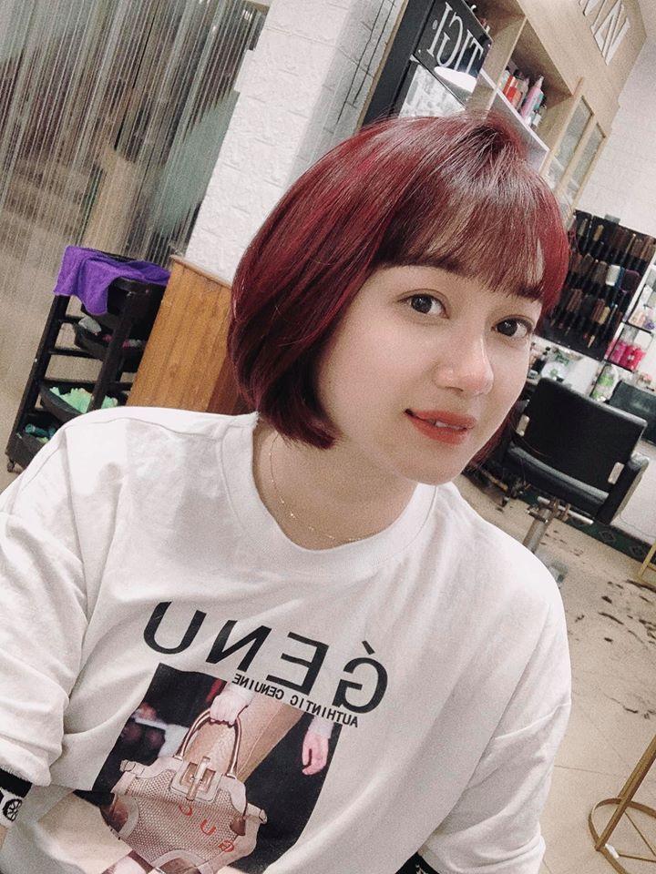 Top 10 Địa chỉ cắt tóc ngắn đẹp nhất Lào Cai