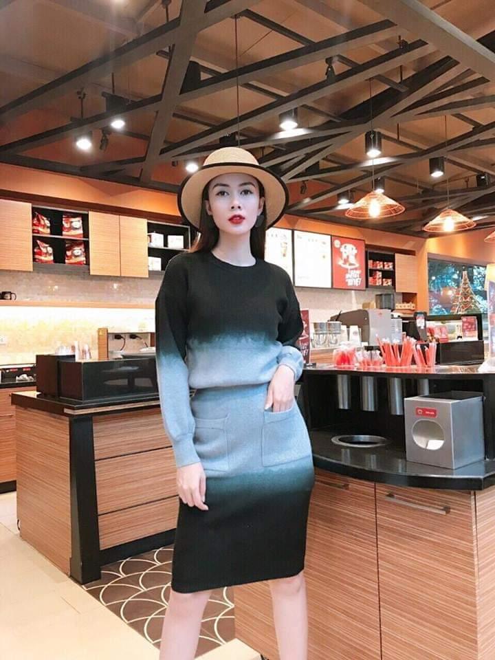 Top 4 Địa chỉ bán sỉ uy tín quần áo Việt Nam xuất khẩu tại Hà Nội