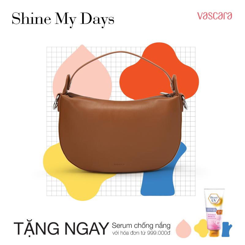 Top 8 Shop bán túi xách đẹp nhất quận Phú Nhuận, TP. HCM