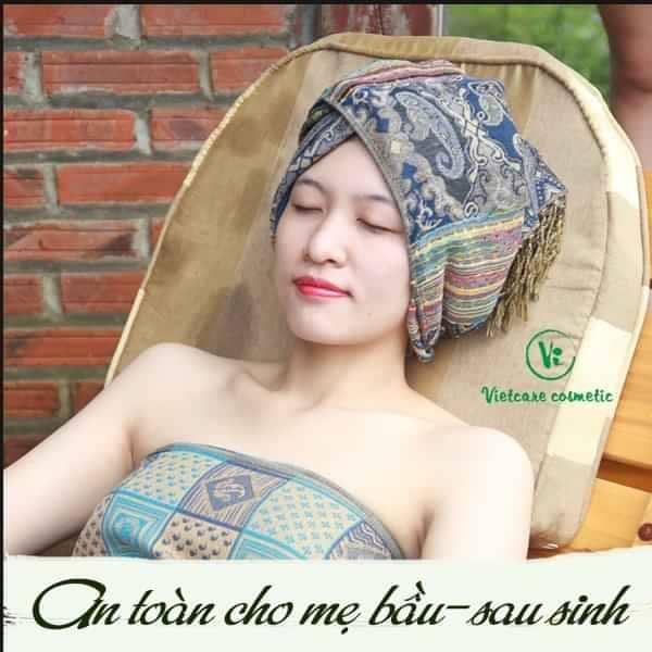 Việt Care Hà Nam