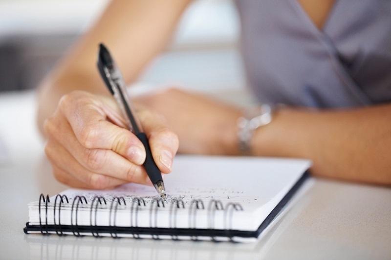 Top 10 Lời khuyên giúp cuộc sống dễ chịu hơn