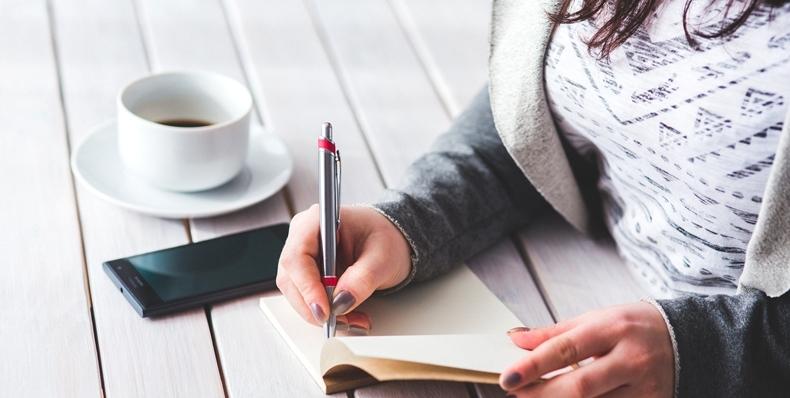Top 10 Việc nên làm để có được một cuộc sống bình yên giản dị