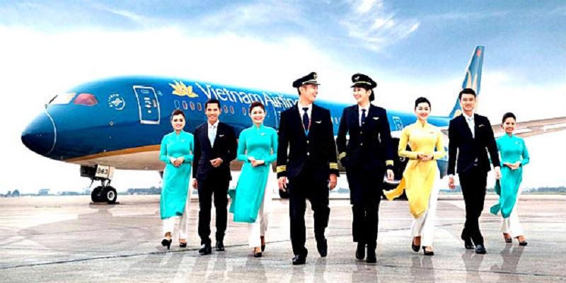 Top 9 Công ty trả lương cao nhất tại Việt Nam