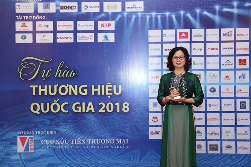 Top 11 Công ty du lịch uy tín nhất tại thành phố Hồ Chí Minh