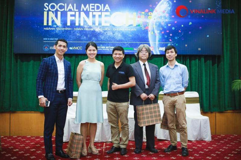 Top 5 Trung tâm đào tạo Facebook Marketing chất lượng nhất hiện nay