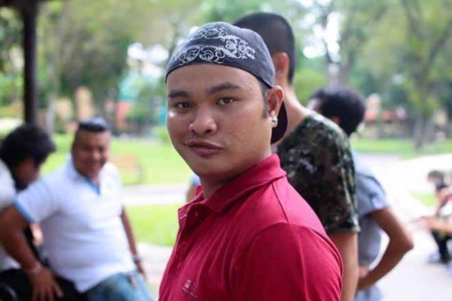 Top 10 Diễn viên hài mới nổi đầy tiềm năng của Việt Nam