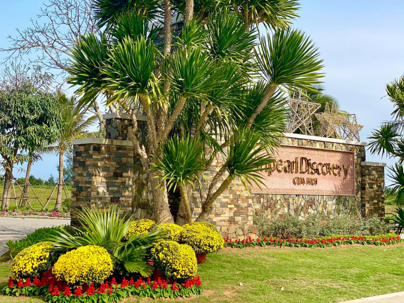 Top 7 Khách sạn giá rẻ và chất lượng nhất ở Cửa Lò, Nghệ An