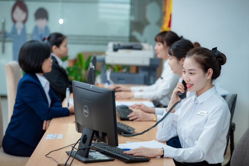 Top 5 Công ty quản lý và vận hành tòa nhà cao cấp tại Hà Nội