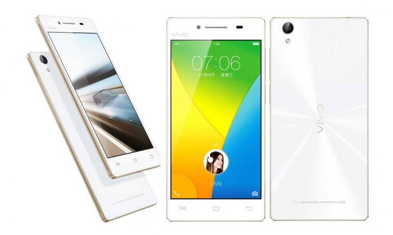 Top 7 Chiếc điện thoại Vivo đáng mua nhất hiện nay