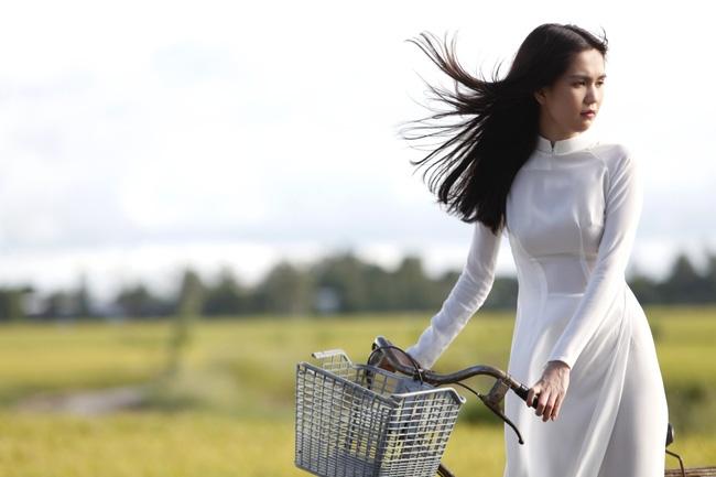 """Top 10 Phim Việt đại thắng trên """"đấu trường"""" quốc tế"""