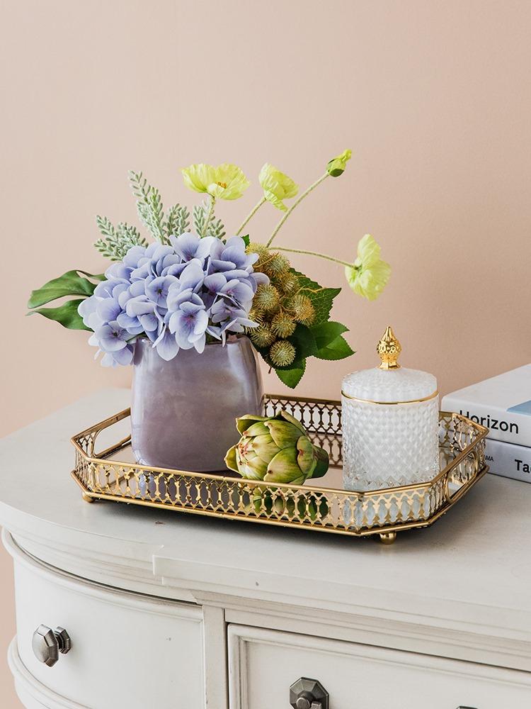 Top 10 Shop bán đồ trang trí (decor) bày biện trong nhà đẹp nhất tại Tp.HCM