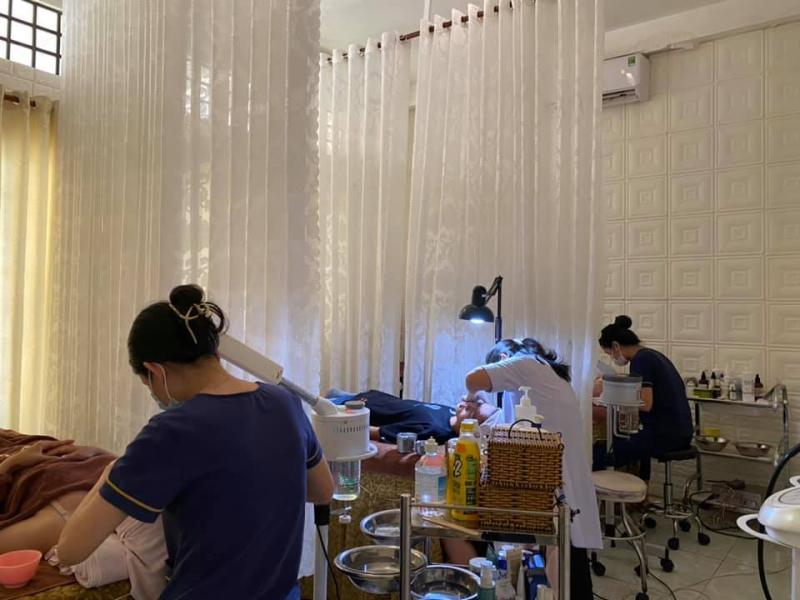 Top 6 Thẩm mỹ viện uy tín và chất lượng nhất Phú Quốc