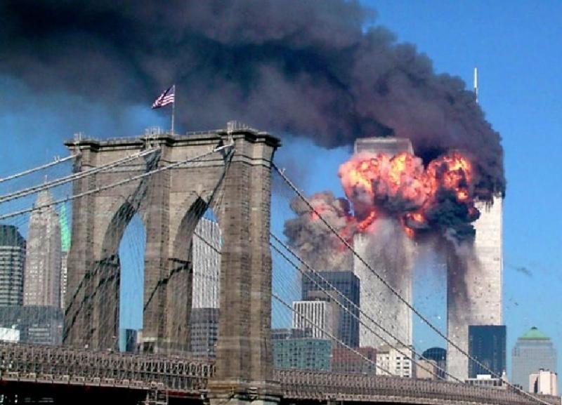 Top 10 Vụ khủng bố khủng khiếp nhất trên Thế giới