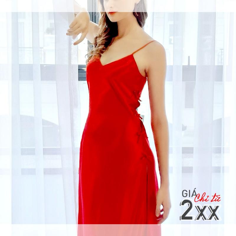 Top 5 Shop bán váy ngủ uy tín nhất tại TP HCM