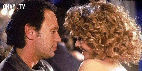 Top 10 Bộ phim hài lãng mạn nhất mọi thời đại
