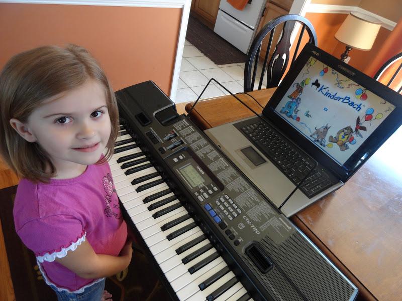 Top 7 Cách chọn mua đàn organ âm thanh, chất lượng tốt, uy tín nhất