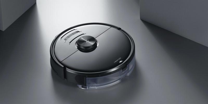 Top 8 Robot hút bụi tự động phục vụ tốt nhất cho việc dọn dẹp nhà ở