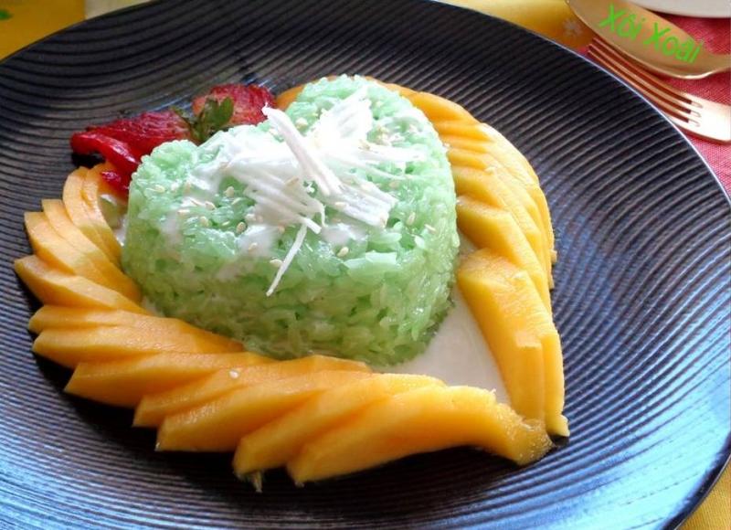 Top 18 Món ăn Thái ngon tuyệt và cách làm