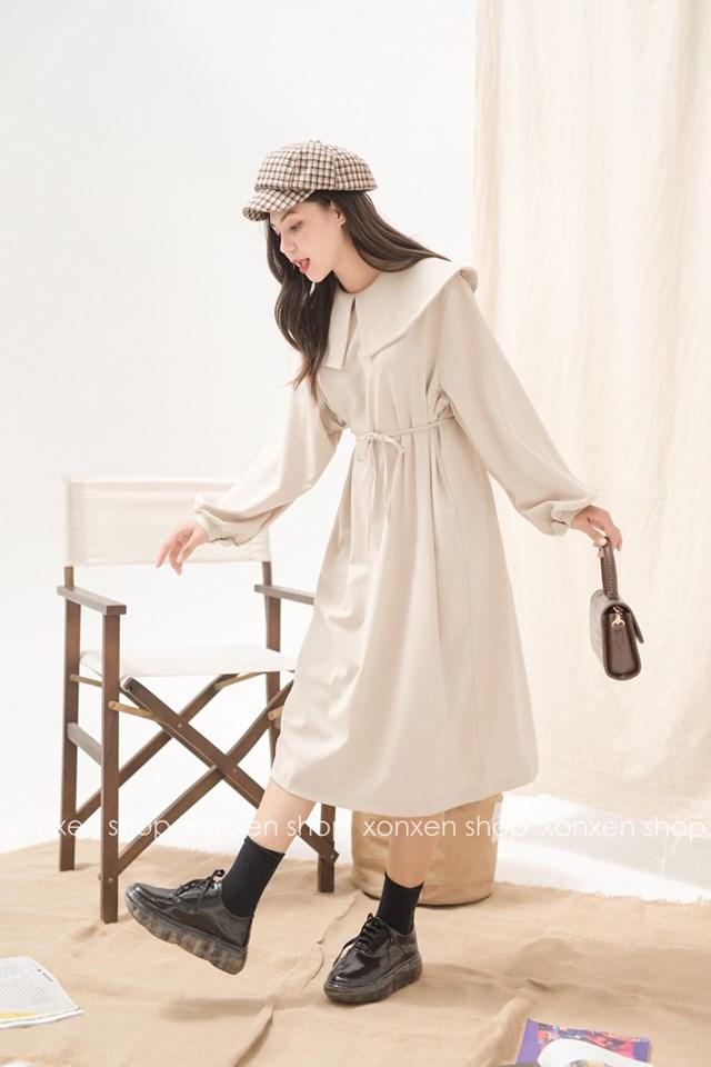 Top 8 Shop bán váy đầm đẹp nhất tại Quảng Ngãi